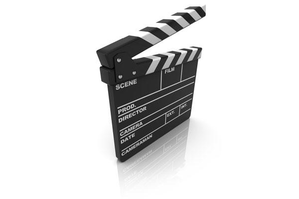 Cinéma maison - Internet fibre optique